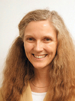 Dr. Marita Alami, forumF-Online
